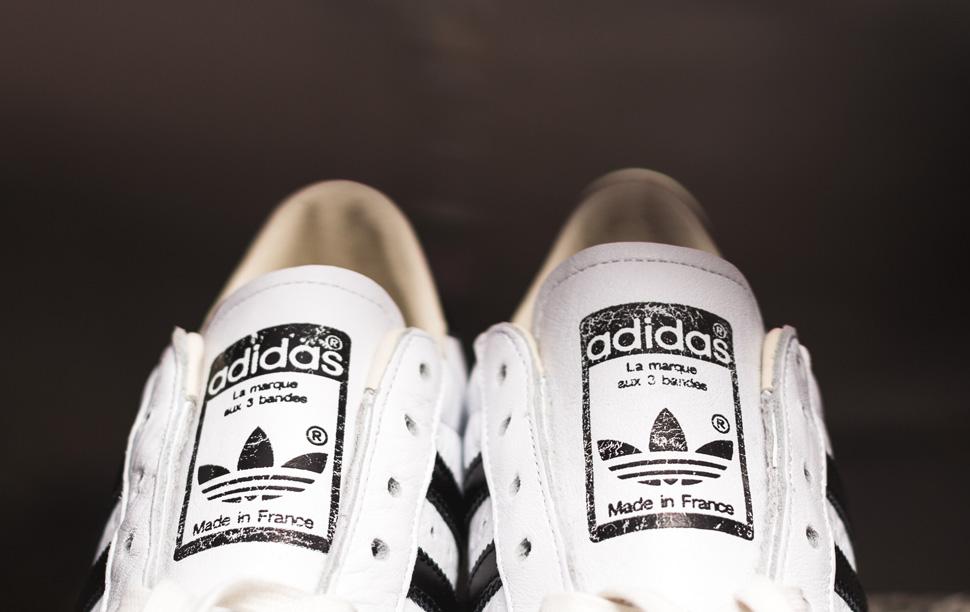 adidas superstar consortium france