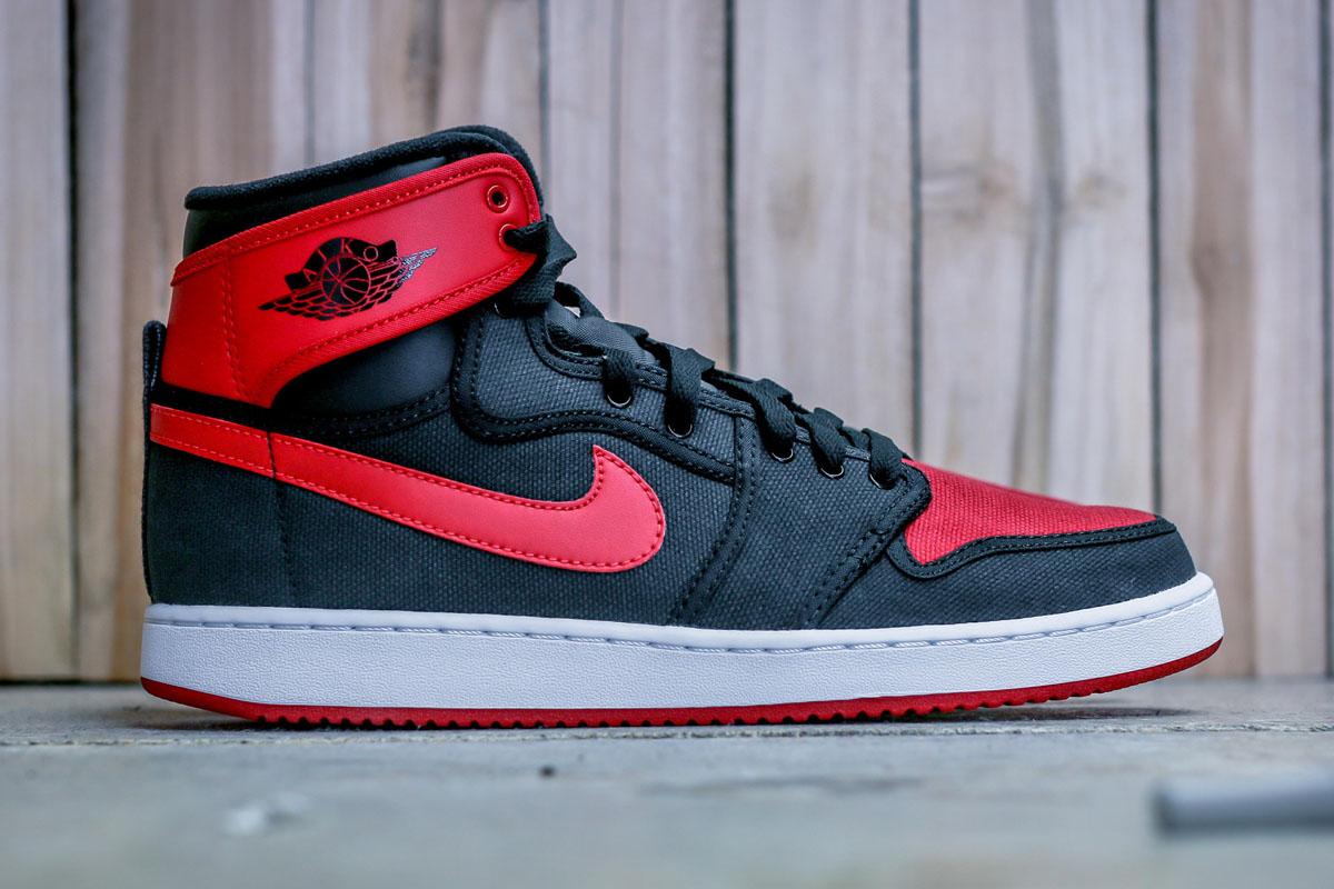 Nike Air Jordan 1 Retro Ko Salut Haute Et Jordan livraison gratuite TPuAS8q9