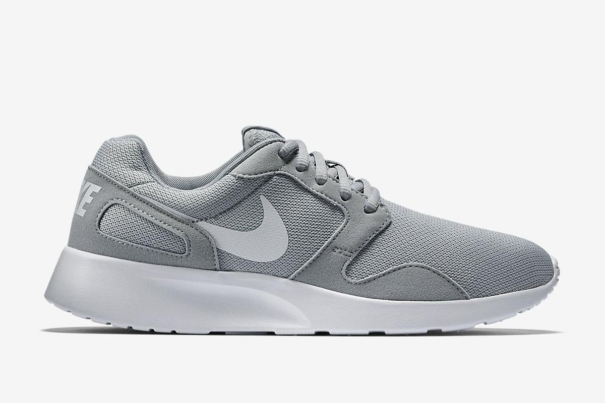 659108f80e42 ... Nike Kaishi 2.0 BR Wolf Grey Nike WMNS Kaishi Run .