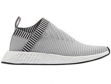 The adidas NMD City Sock to Evolve for 2017