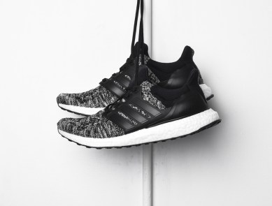 timeless design 49a60 a21d0 adidas Ultra Boost x Reigning Champ