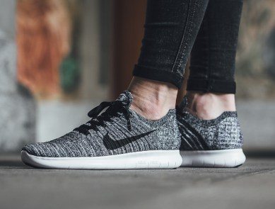 info for d448a 682b8 Nike WMNS Free RN Motion Flyknit