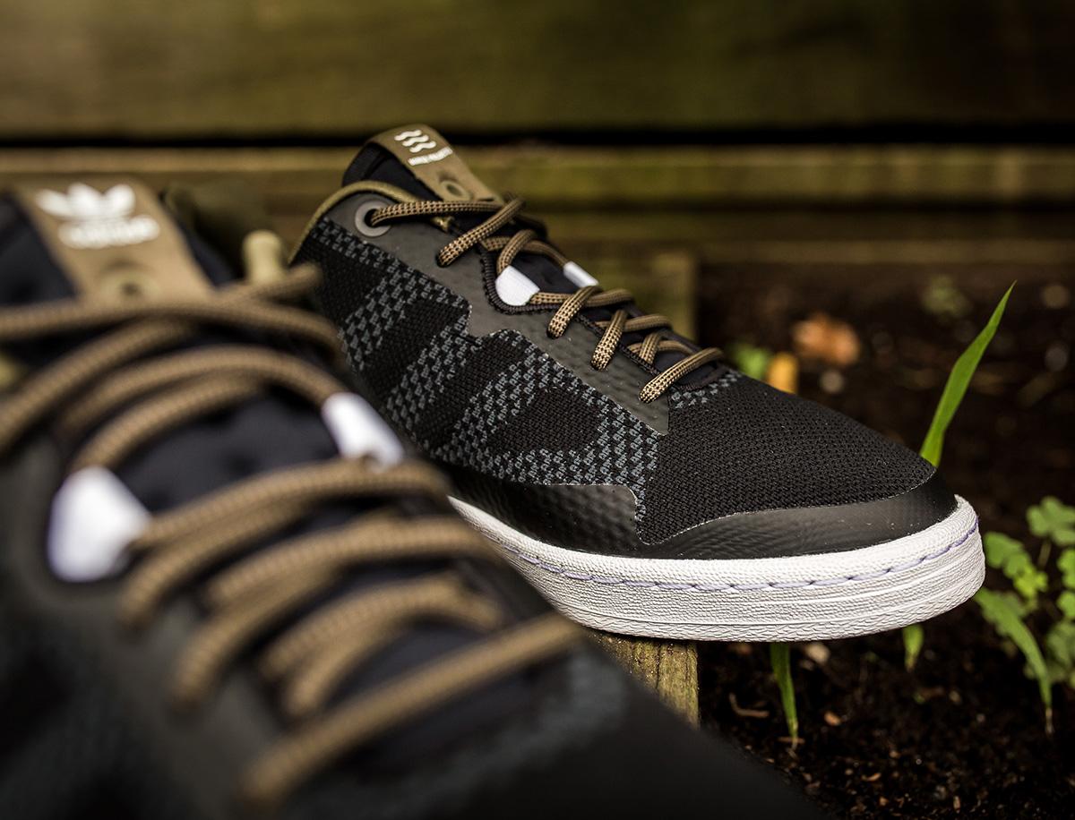 "the latest 07b64 83980 Farmington Washington ... sneaker group f7a3d 7abcf Norse Projects x adidas  Consortium ""Layers ."