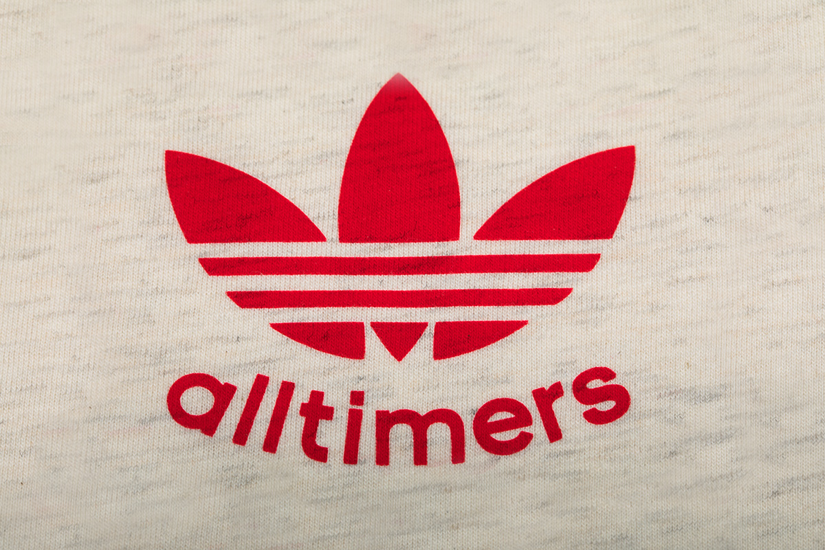 Adidas skateboarding x alltimers perfect for everything adidas skateboarding x alltimers perfect for everything collection buycottarizona Image collections