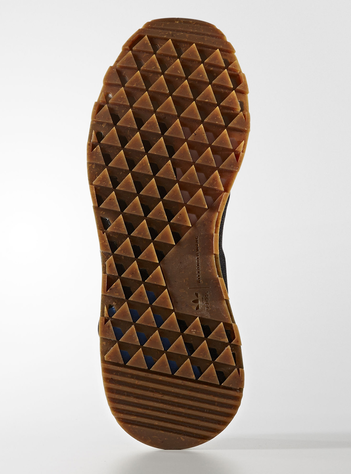 adidas Originals by AW Run Mid