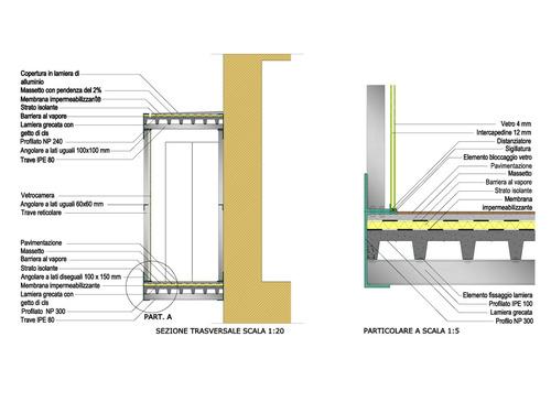 07_dettaglio_passaggio_in_acciaio_large