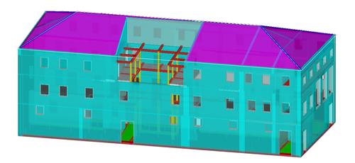 Modello_strutturale_large
