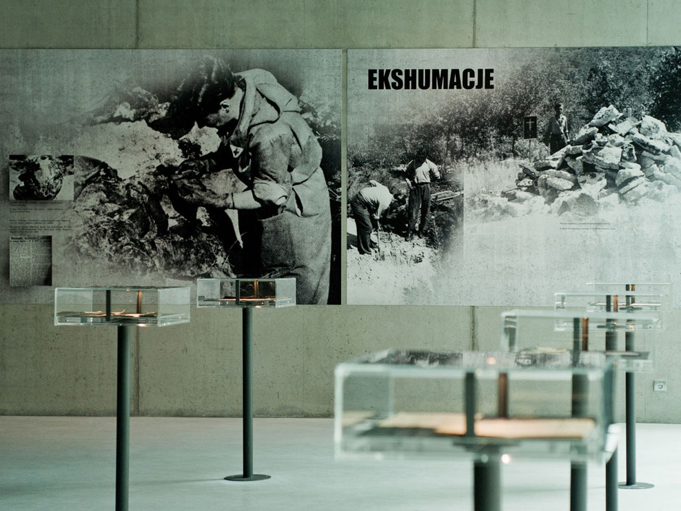 https://i2.wp.com/s3.amazonaws.com/europaconcorsi/project_images/3738000/exposition2_full.jpg