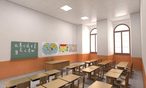 L_aquila_scuola_de_amicis__3__large