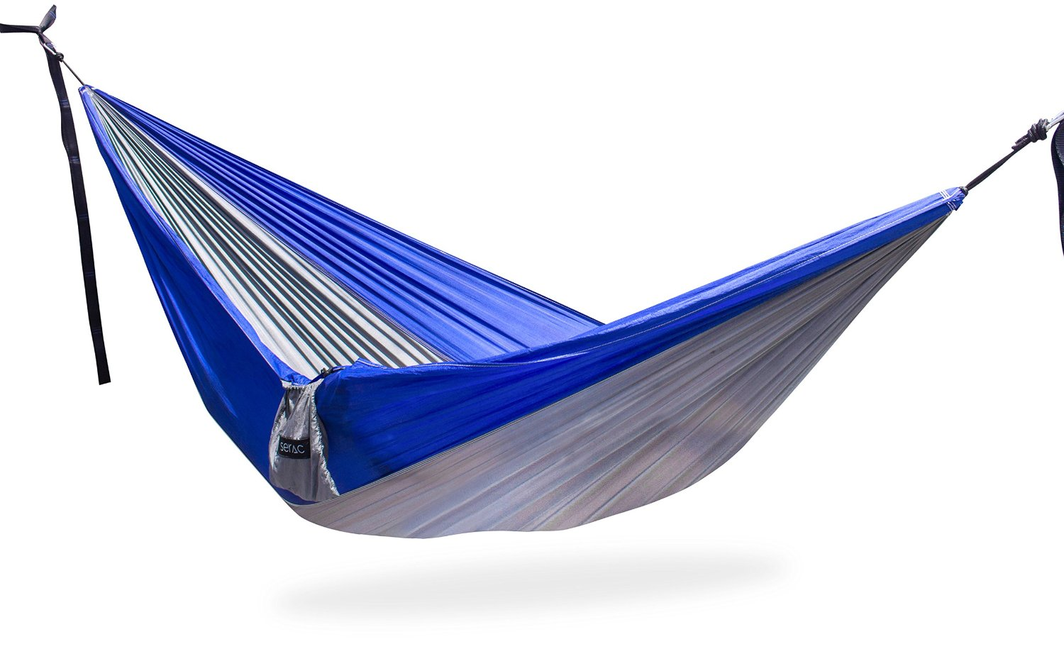 How Do You Choose The Right Hammock