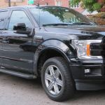 12 Easy First Mods For The F 150 Owner Advance Auto Parts