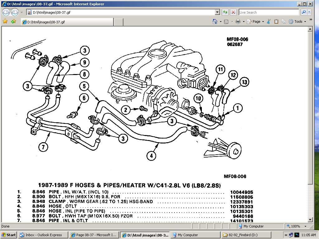diagram pontiac 3 8 engine diagram reduced file pf10467