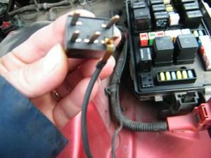 Mazda 3 Fuse Box Diagram, Mazda, Free Engine Image For