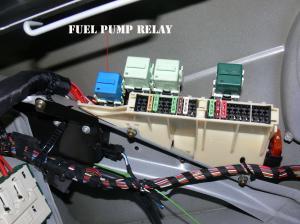 1997 Bmw 528i Fuse Box | Repair Manual