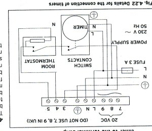 i require wiring diagram to connect honeywell CMT927