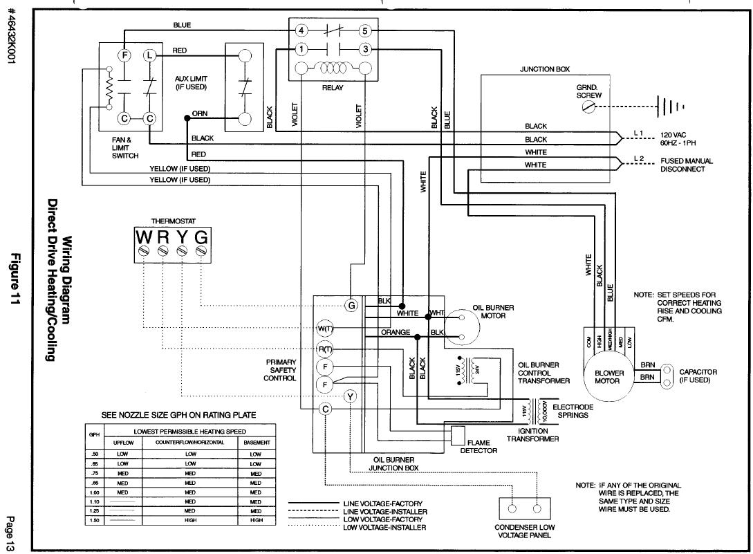 Water Tube Boiler Schematic Diagram