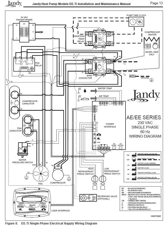 2013 05 14_002141_wiringdiagram_eeti2500tr?resize=660%2C920 circuit diagram of single phase house wiring wiring diagram single phase wiring diagram for house at bakdesigns.co