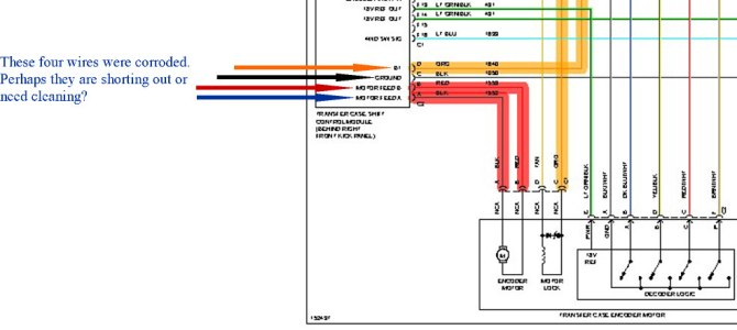 2000 s10 pickup wiring diagram under dash  ecm wiring