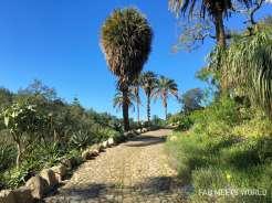 Monserrate-Palace-Gardens