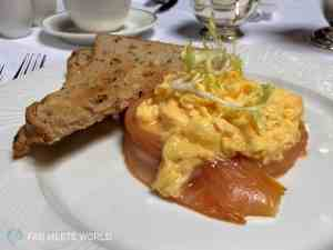 the-merchant-hotel-dining-room-salmon-eggs