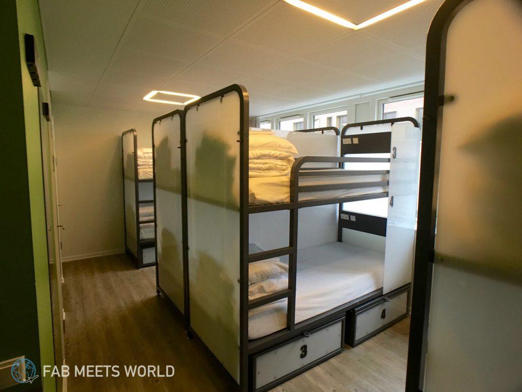 Generator-Hostel-Copenhagen-Room-Tour