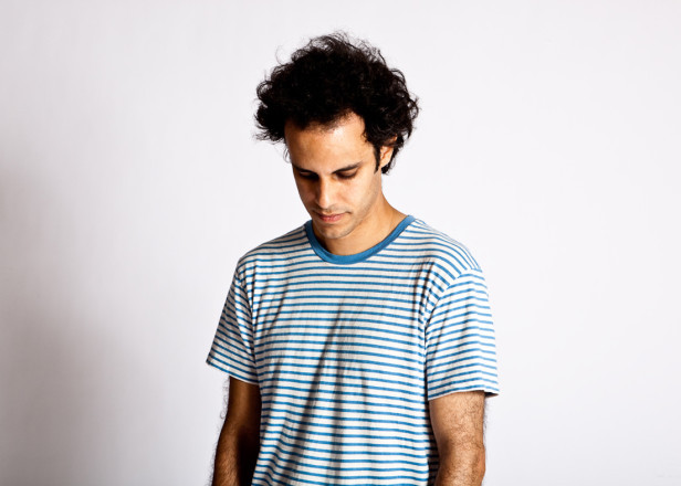 Image result for four tet