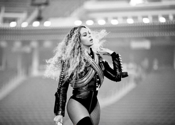 Beyonce - Artis penyanyi tersandung lip sync. Image FACT Magazine