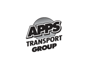 APPS Transport Canadian Cross Boarder Shipping and Transport
