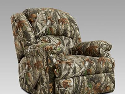 Rustic Furniture Palestine Tx
