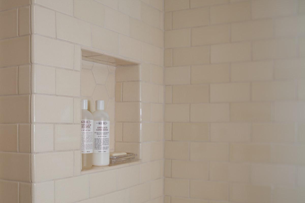 https www fireclaytile com blog full tile school turning a corner