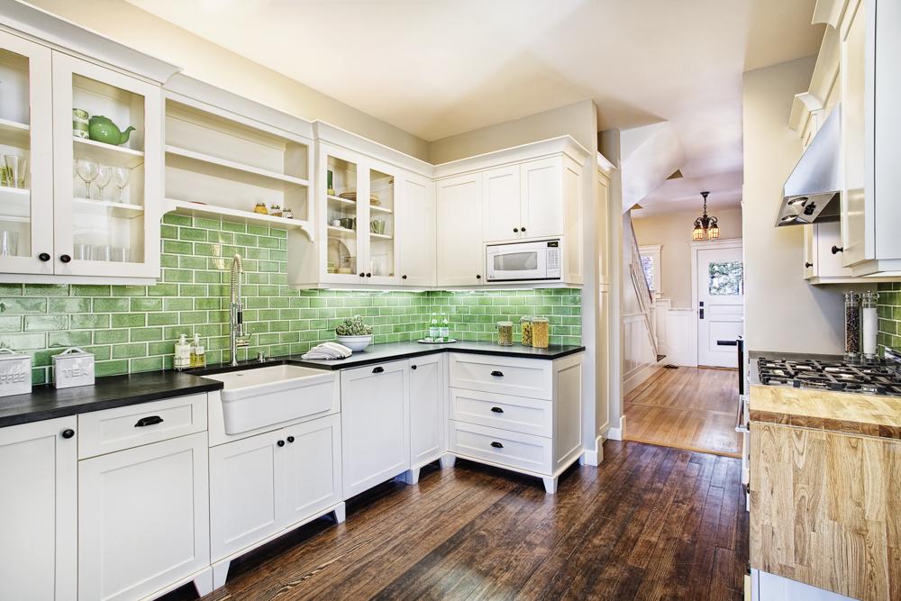 5 kitchen backsplash trends you ll love