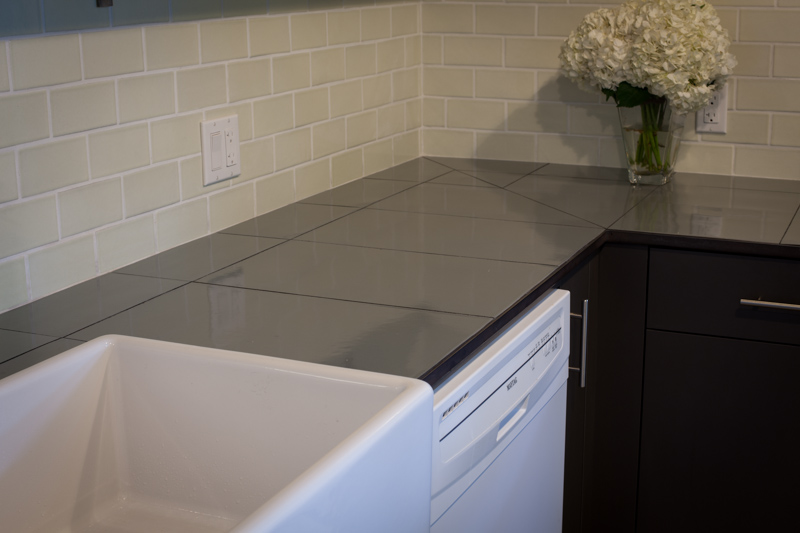 tile countertops everything you need
