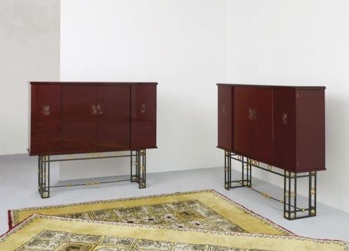 Collection Maison Gerard