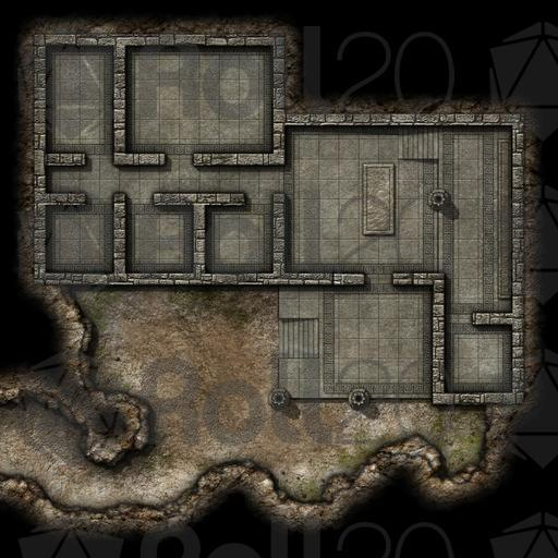Minecraft Underground City Download Path Decorations Pictures - Minecraft spielen download