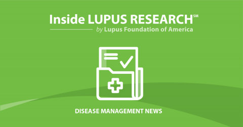 New Findings Alleviate Fears about Pregnancy and Damage Accrual in Women with Lupus - Lupus Foundation of America
