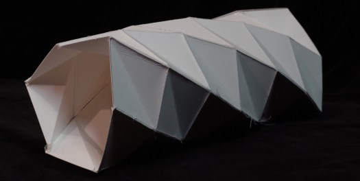 Origami Packaging Software Origami Tutorial Lets Make It