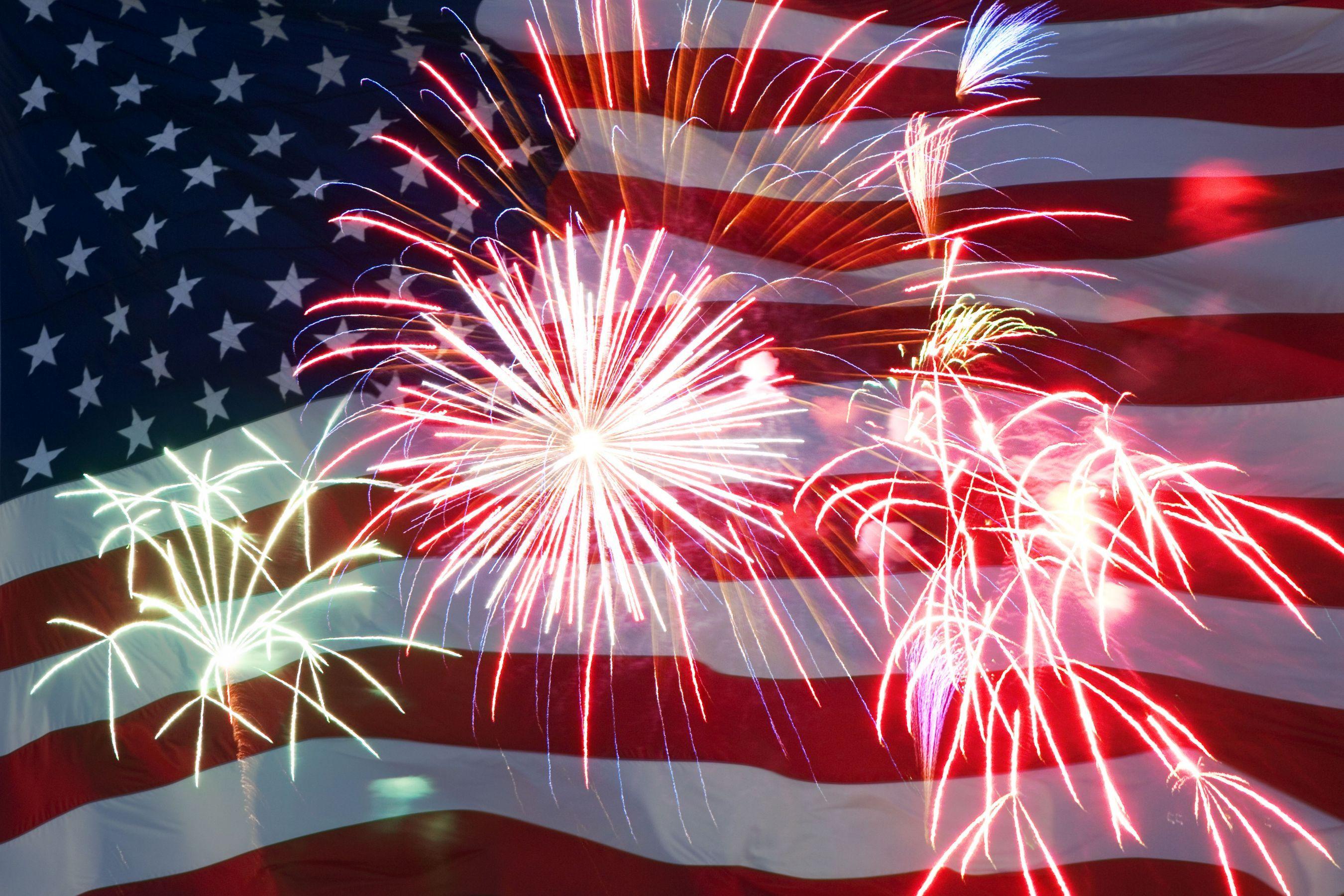 flag-fireworks1 (1).jpg