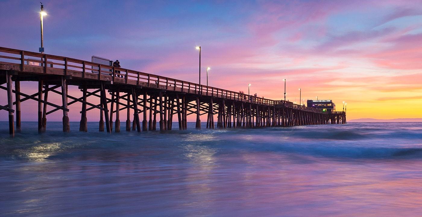1400-newport-beach-california-pier.imgcache.rev1409688142391.web.1400.720.jpg