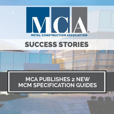 mca-week1-_2.jpg