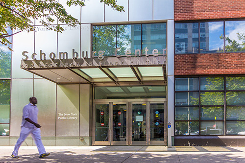 schomburg_ctr_for_research_in_black_culture_photo.jpg
