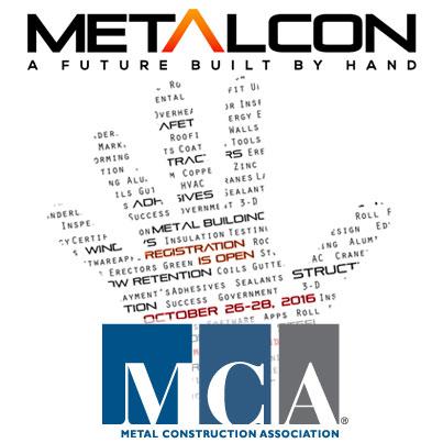 mca-week1-_1.jpg