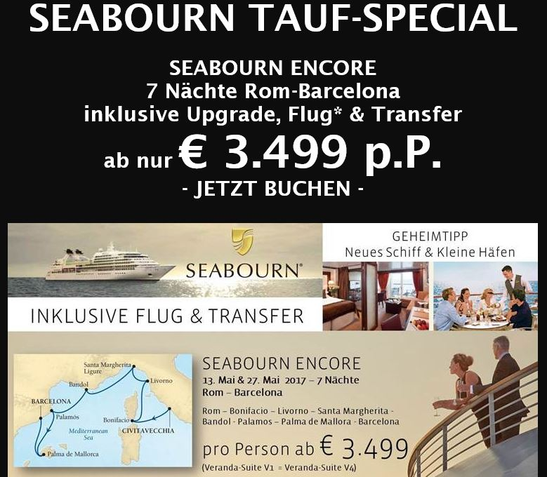 seabourn-upgrade.jpg