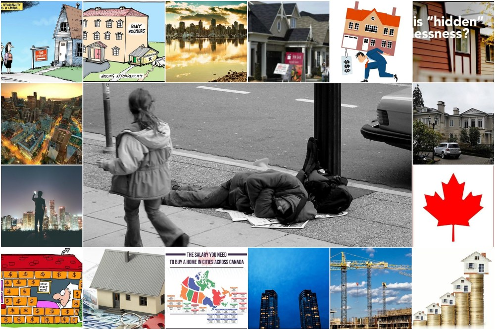 canadian_housing_affordability_crisis.jpg