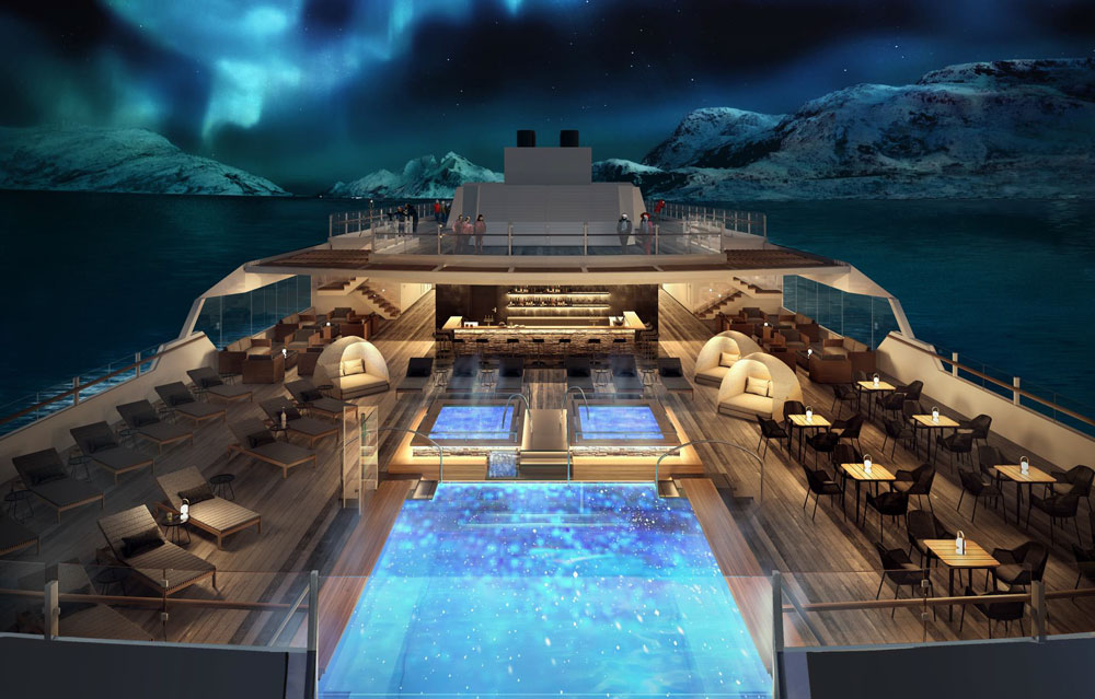 deck-roald-amundsen.jpg