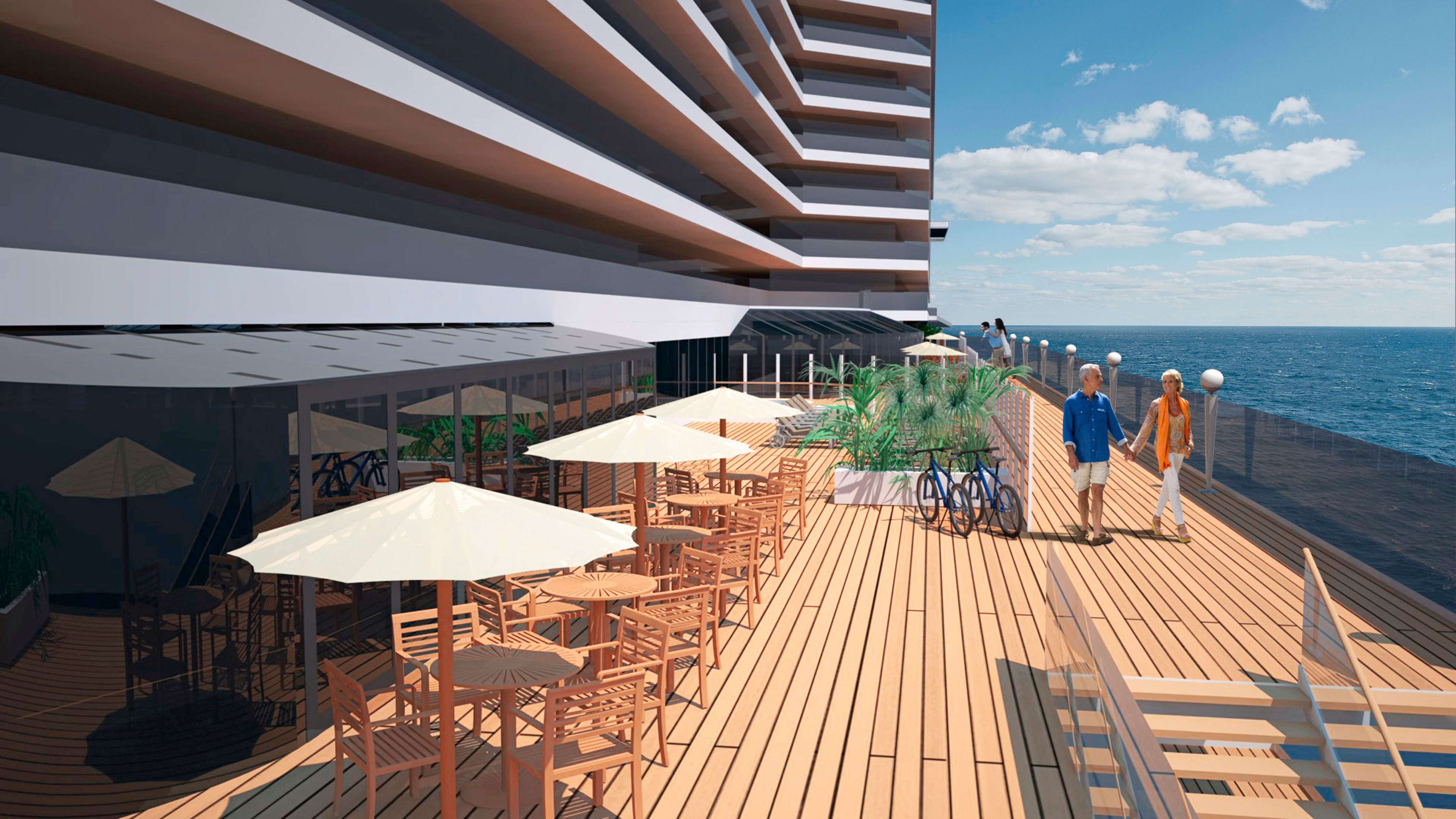 msc-seaside-an-deck_web.jpg