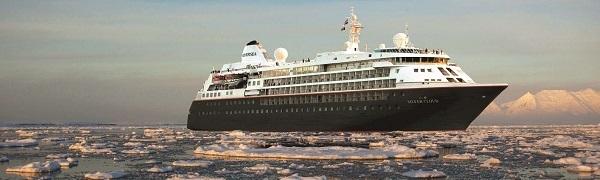 silver-cloud-luxury-antarctica-travel-centre-600.jpg