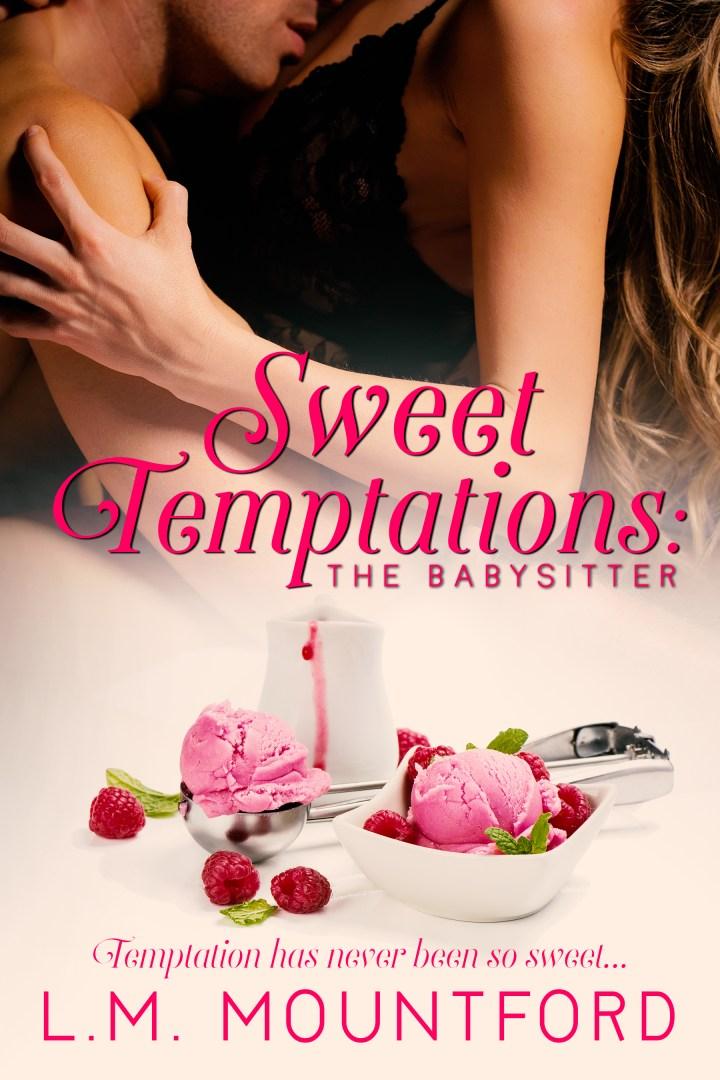 2_sweet_temptations_the_babysitter_e-book_cover.jpg