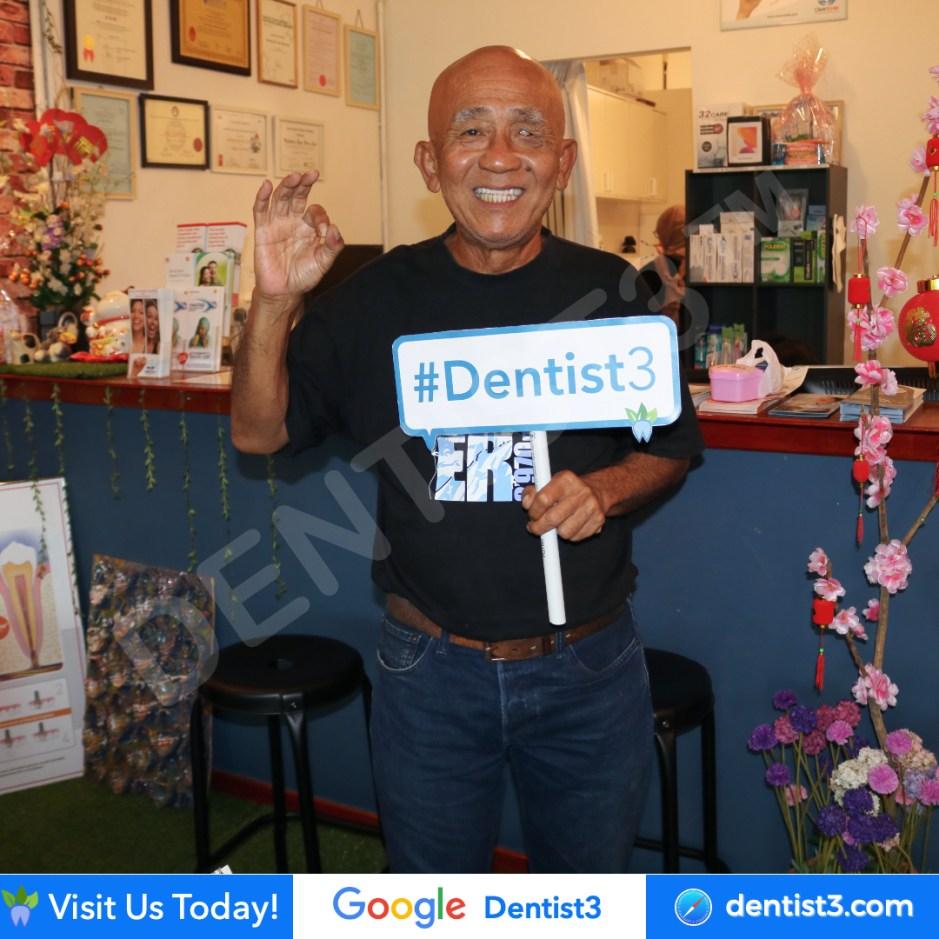 dentist3-denture2s.jpg
