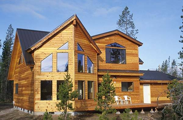VT Homes For Sale - Signature Properties Of