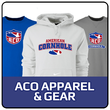Aco Apparel And Gear Findit